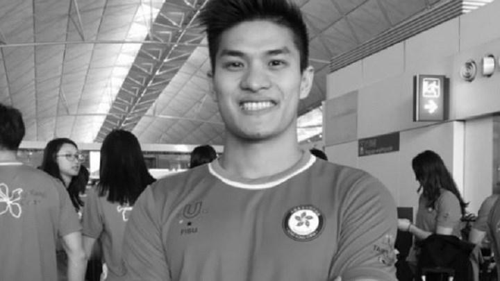 """Θρήνος στην κολύμβηση: """"Έφυγε"""" σε ηλικία 26 ετών παγκόσμιος πρωταθλητής"""
