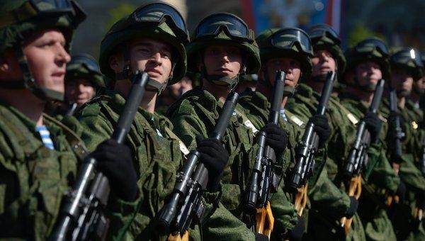 Περίεργη κινητοποίηση: Χιλιάδες τζιχαντιστές μεταφέρθηκαν στο «μαλακό υπογάστριο» της Ρωσίας – Σε πολεμική ετοιμότητα η Μόσχα