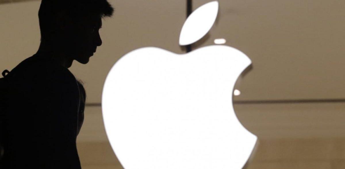 Η Apple δημιουργεί το νέο Netflix και δική της πιστωτική κάρτα
