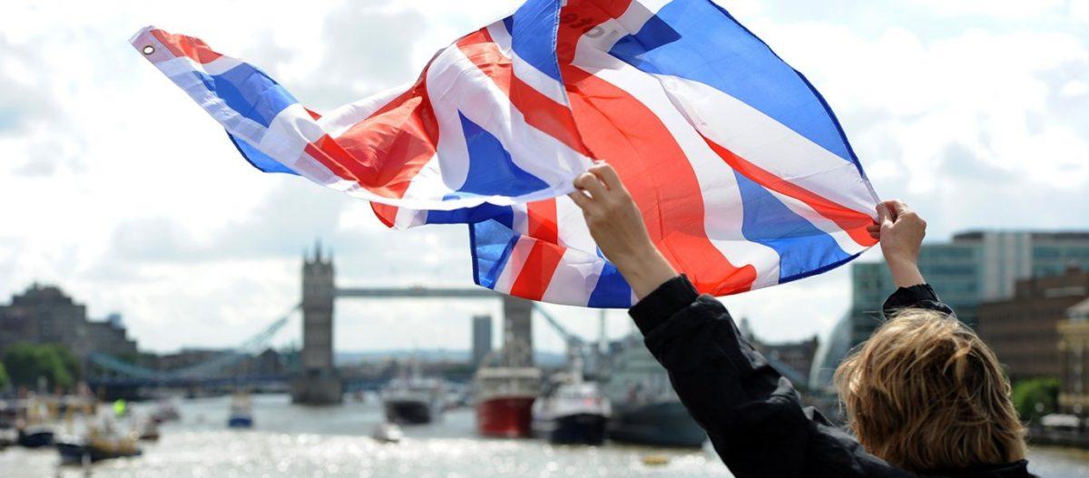 ΕΚΤΑΚΤΟ: Οριστικά εκτός ΕΕ η Βρετανία – Το κοινοβούλιο με συντριπτική πλειοψηφία «έκλεισε την πόρτα» σε νέο δημοψήφισμα
