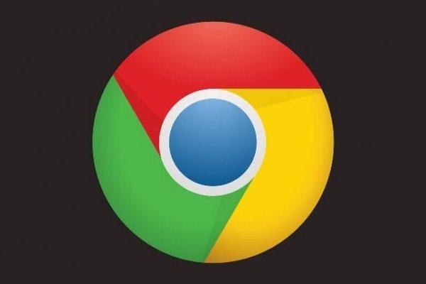 Συναγερμός από την Google: Αναβαθμίστε «τώρα αμέσως» τον Chrome