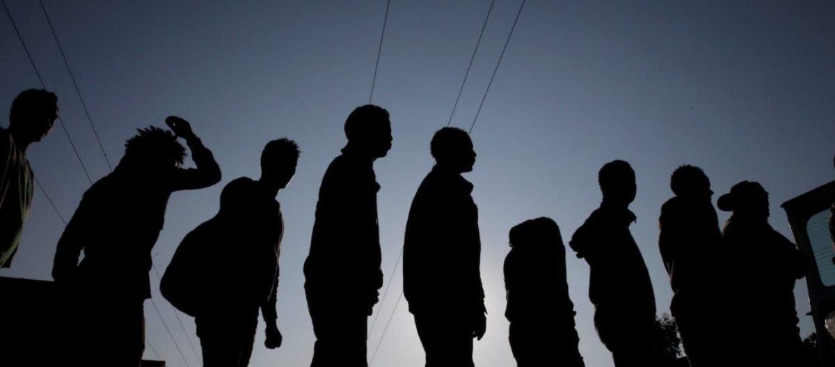 Σοκ από Βερολίνο: Ετοιμάζεται να στείλει πίσω στην Ελλάδα 50.000 αλλοδαπούς