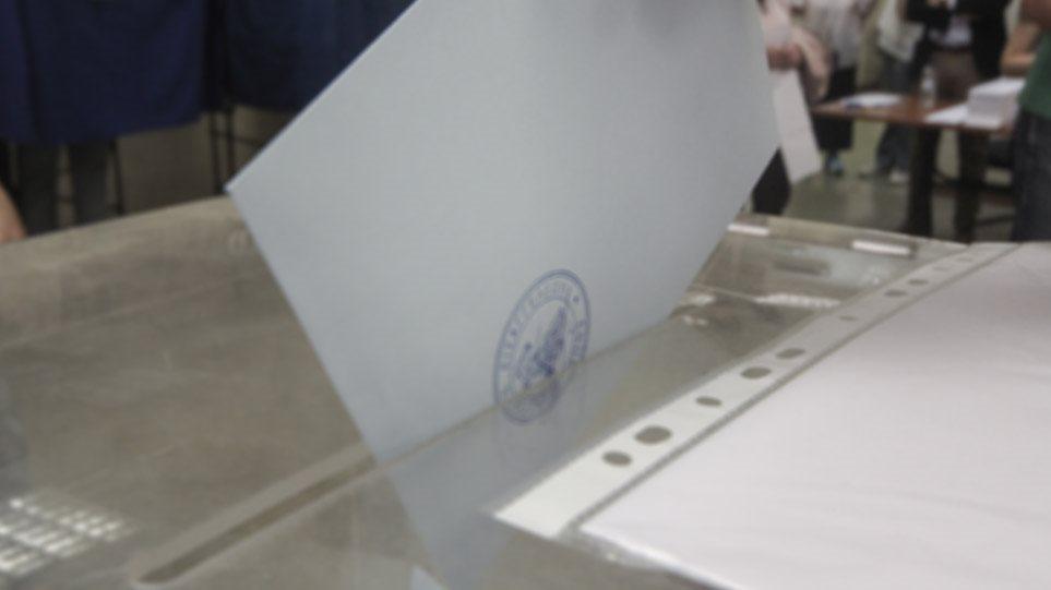 Νέο γκάλοπ: Δέκα μονάδες μπροστά η ΝΔ έναντι του ΣΥΡΙΖΑ σε εθνικές και ευρωεκλογές