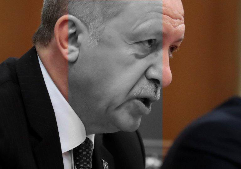 Ευρωπαϊκό «χαστούκι» στον Ερντογάν! «Κόψε τις παραβιάσεις στο Αιγαίο»!
