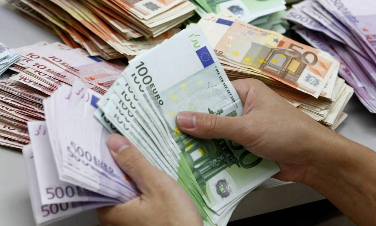 Απίστευτο: Έχασε 60 χιλιάδες ευρώ – Δεν φαντάζεσαι πού τα έκρυβε