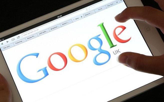 Έπεσε το Google – Προβλήματα σε Gmail και Youtube