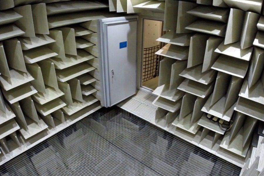 Το δωμάτιο που κανείς δεν αντέχει πάνω από μία ώρα