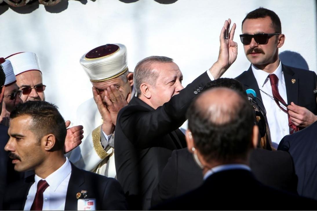 Στη Μακεδονία «έφτασαν» οι Τούρκοι: Θέμα δικαιωμάτων της «τουρκικής μειονότητας» σε Ρόδο, Κω & Θεσσαλονίκη – Διαμελίζουν την Ελλάδα