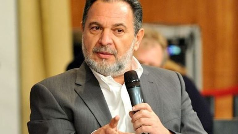 Κουράκης: «Οι εμπειρίες και οι γνώσεις των δημοτών είναι το κρυμμένο κεφάλαιο του Ηρακλείου»