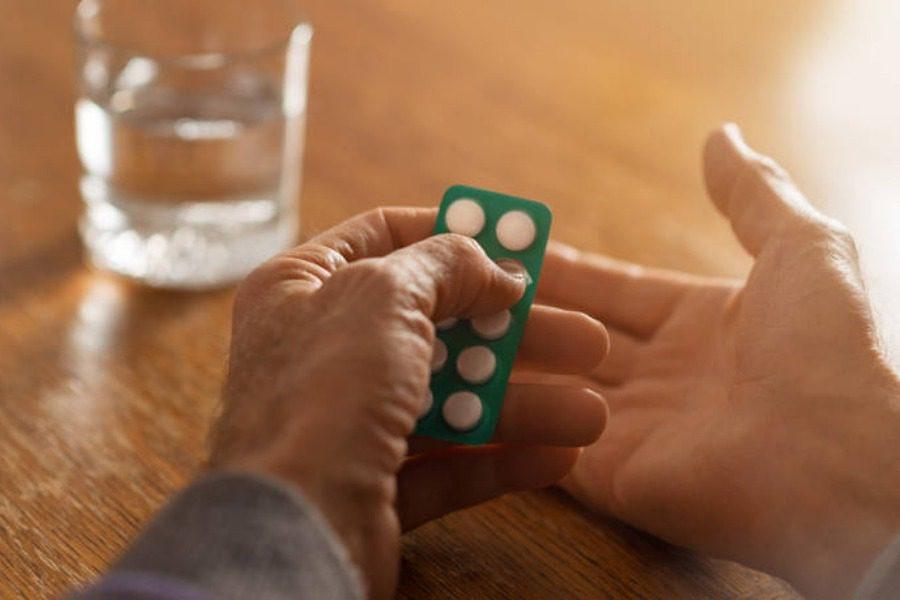Ανατροπή στις συστάσεις των γιατρών για την ασπιρίνη