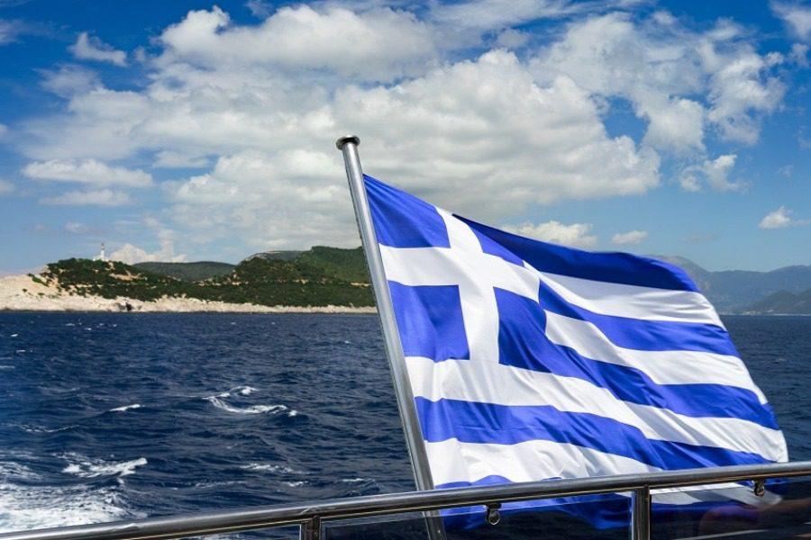 Οι Έλληνες που έσπασαν τα ρεκόρ Γκίνες