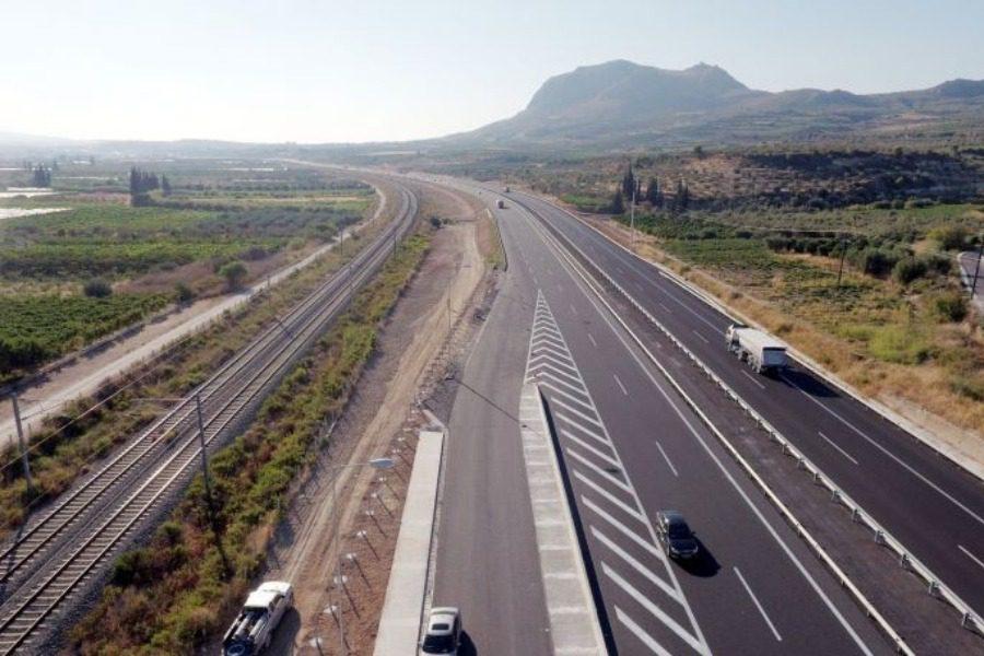 Ένα Ελληνικό έργο στα πέντε κορυφαία του κόσμου
