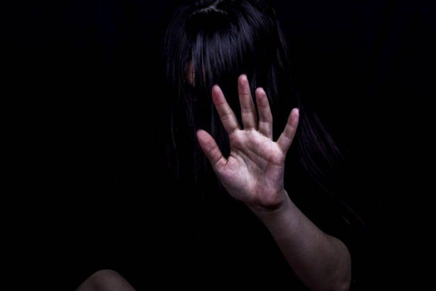 Βόλος: Πατέρας έστειλε την 16χρονη κόρη του στο νοσοκομείο από το ξύλο