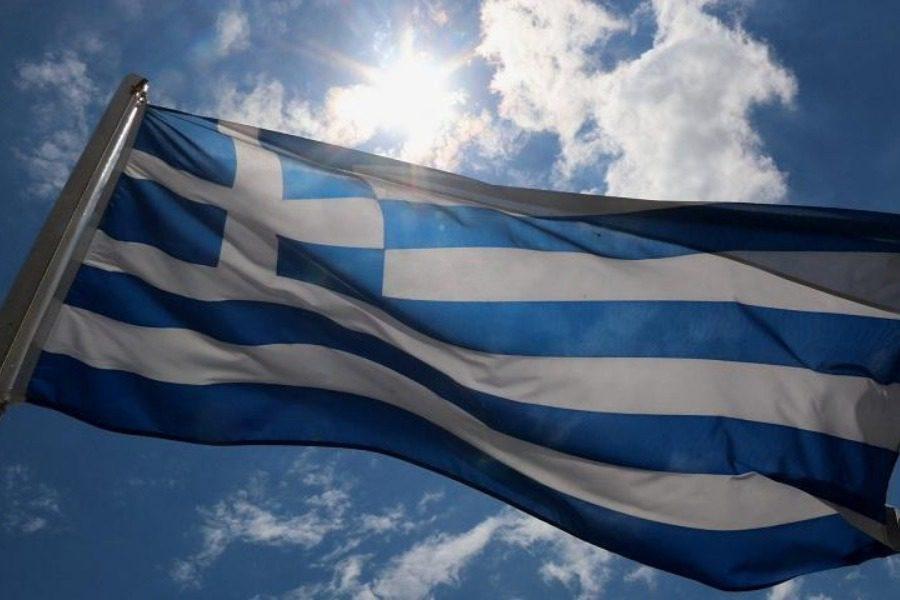 25η Μαρτίου: Η διπλή γιορτή των Ελλήνων