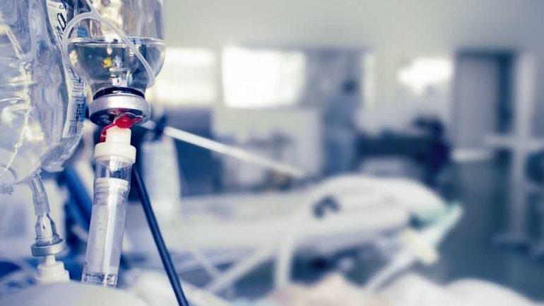 """""""Για δική μου χρήση η ηρωίνη"""" υποστηρίζει ο γιατρός - Την Παρασκευή απολογείται ο ναρκέμπορος"""