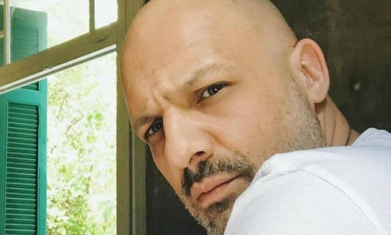 Νίκος Μουτσινάς: «Κόπηκε» στην πρεμιέρα – Δεν ολοκληρώθηκε η εκπομπή…