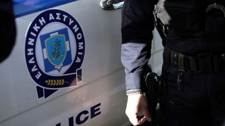Δύο νέες συλλήψεις για τον φόνο της 38χρονης που βρέθηκε σε φρεάτιο στην Κύπρο