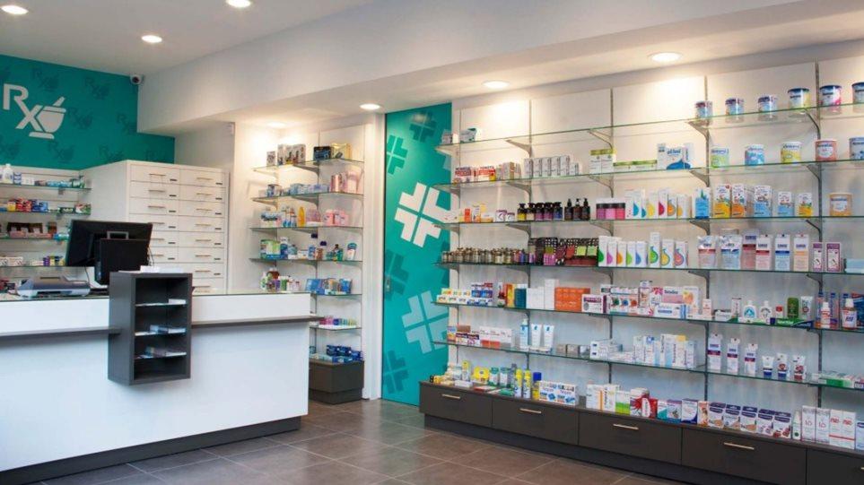 Αυξάνεται η τιμή σε χιλιάδες φάρμακα