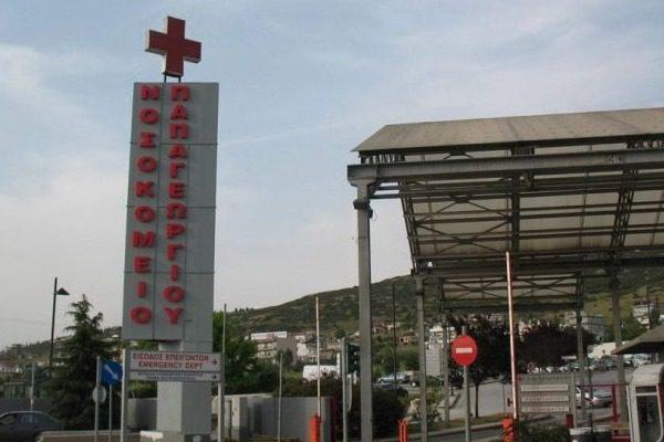 Θεσσαλονίκη: Υπέκυψε ο 17χρονος ποδηλάτης που χτυπήθηκε από αυτοκίνητο
