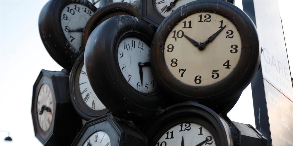Ώρες κοινής ησυχίας: Τι αλλάζει από 1 Οκτωβρίου