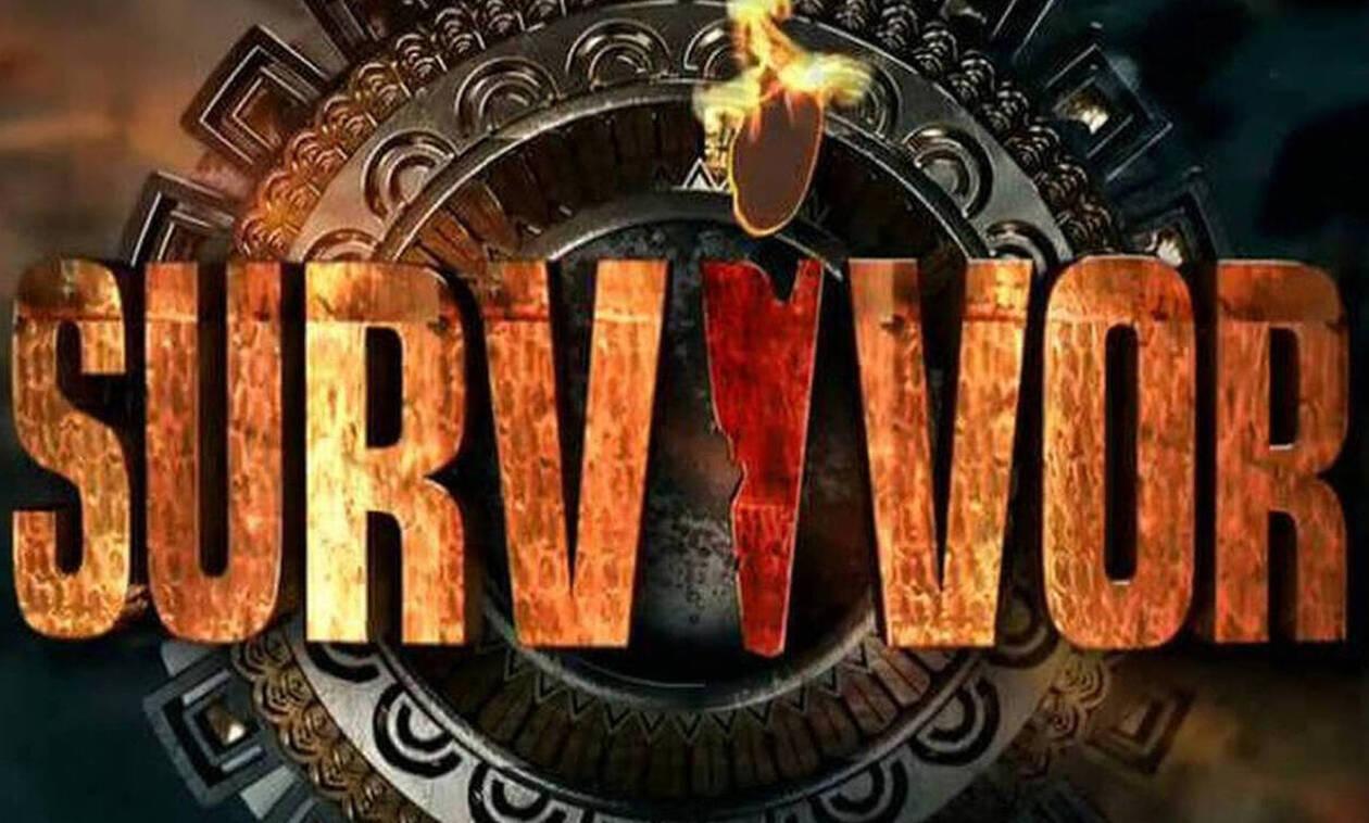 Survivor spoiler – διαρροή: Αυτός είναι ο παίκτης που αποχωρεί σήμερα (12/03)