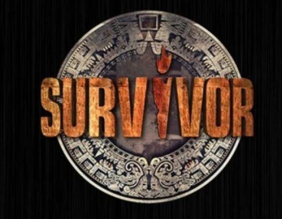 Survivor-διαρροή! Το κρυφό βίντεο με τα… φτυσίματα που δεν προβλήθηκε ποτέ στην ελληνική τηλεόραση!