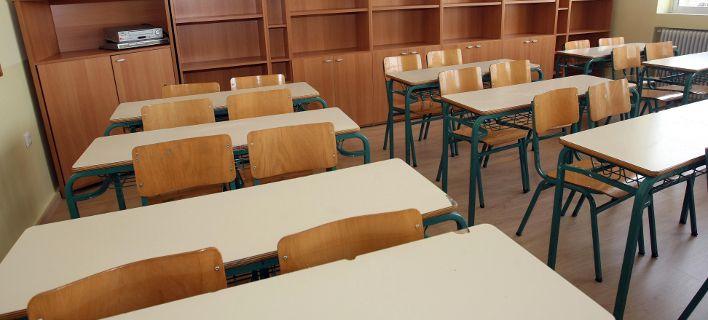 Τι ισχύει με τις απουσίες μαθητών λόγω γρίπης -Το υπ. Παιδείας απαντά