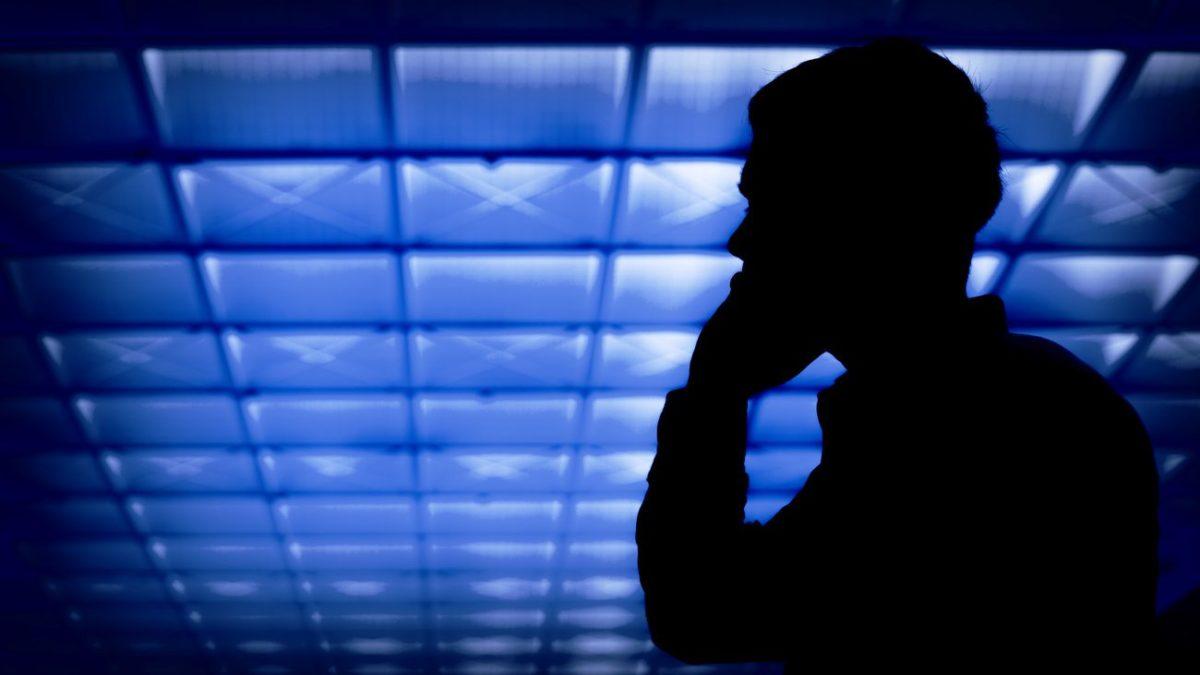 «Πανόπτης οφθαλμός» το καθεστώς ΣΥΡΙΖΑ – Έτσι ελέγχουν τα social media των πολιτών – Στοιχεία-σοκ εκθέτουν το Μαξίμου