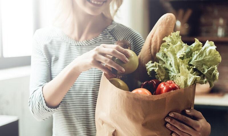 Βιολογικές τροφές: Γιατί είναι σημαντικές για την υγεία;
