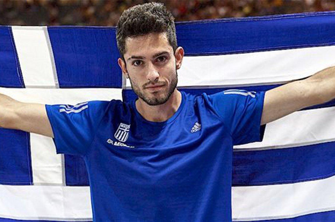 Εννέα Έλληνες αθλητές και αθλήτριες στην πρεμιέρα του Ευρωπαϊκού Πρωταθλήματος κλειστού Στίβου