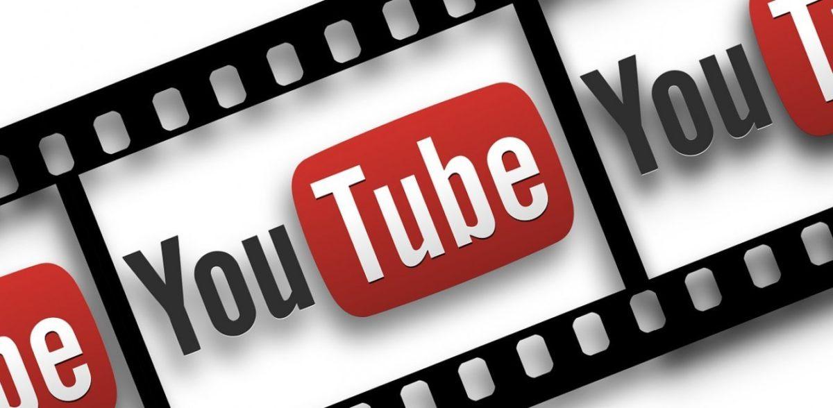 Το ΥouTube μπλοκάρει τα σχόλια στα παιδικά βίντεο για τον φόβο των παιδόφιλων