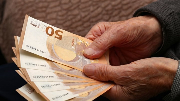 """""""Παράθυρο"""" για αναδρομικά εννέα μηνών σε συνταξιούχους – Ποιους αφορά"""