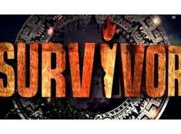 Survivor: Τους χώρισαν για να μην πιαστούν στα χέρια – Η πείνα και η… απελπισία