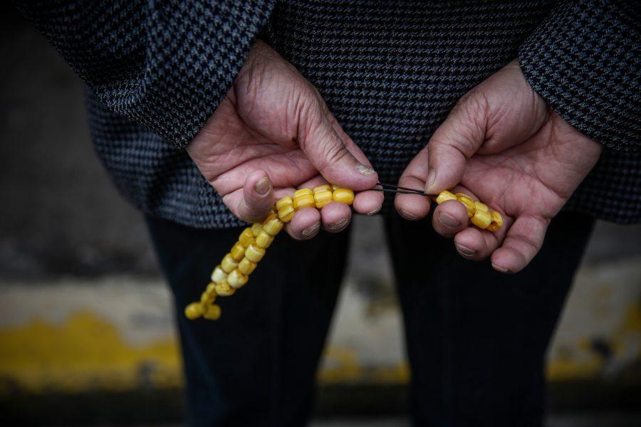 Οι συνταξιούχοι είδαν «πετσοκομμένες» συντάξεις στο ΑΤΜ – Τι απαντά ο ΕΦΚΑ