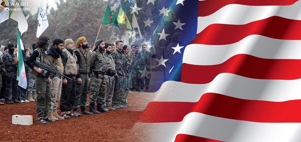 Το σχέδιο του αιώνα: Έξοδος των Κούρδων στη Μεσόγειο & συμμαχία με Ισραήλ-Κύπρο-Ελλάδα – Το σενάριο που εξετάζουν ΝΑΤΟ-ΗΠΑ