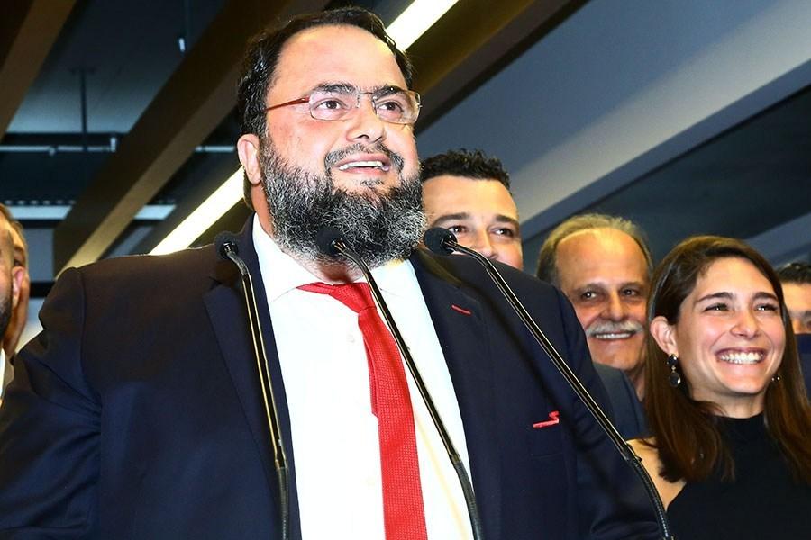 Μαρινάκης: Ο Παππάς μου ζήτησε να δώσω δάνειο στον Καλογρίτσα για ν' αποκτήσει κανάλι