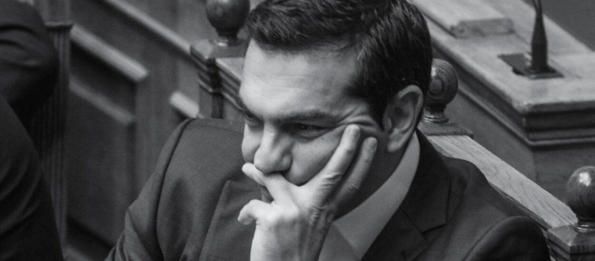 Economist: Βαριά ήττα για ΣΥΡΙΖΑ στις εθνικές εκλογές αλλά και δυσκολία σε ΝΔ για μονοκομματική κυβέρνηση