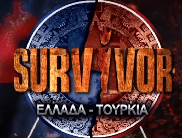 """Survivor – αποκλειστικό: Οριστική απόφαση από ΣΚΑΙ! Πότε πέφτει """"μαύρο"""" στο ριάλιτι;"""