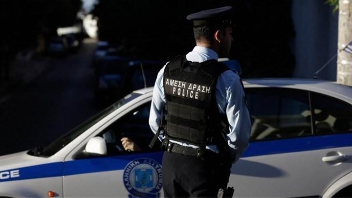 Θρίλερ στο Ηράκλειο: Άνδρας βρέθηκε νεκρός στη μέση του δρόμου