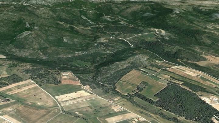 Δασικοί χάρτες: Μπλόκο στις μεταβιβάσεις ακινήτων - Γιατί 3,5 εκατ. στρέμματα δεν θα μπορούν να πουληθούν