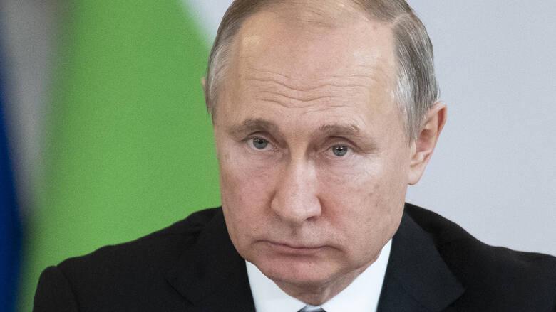 Ο Κιμ θα δει επιτέλους από κοντά τον Πούτιν μετά από οκτώ χρόνια αναμονής