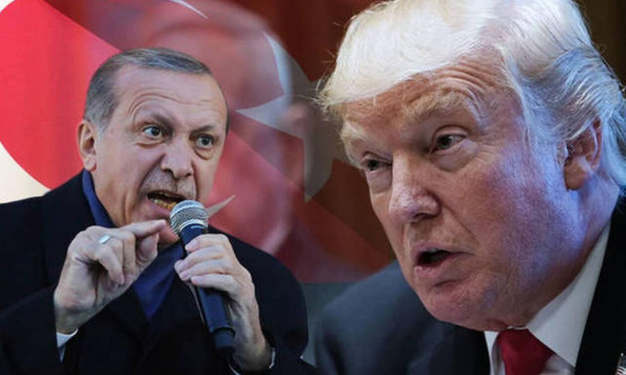 """«Βόμβες» από Ρωσικό ινστιτούτο: «Η συνεργασία Ελλάδας-ΗΠΑ τρομάζει την Τουρκία» – «Αλλαγές στα σύνορά της """"βλέπει"""" η Άγκυρα»"""