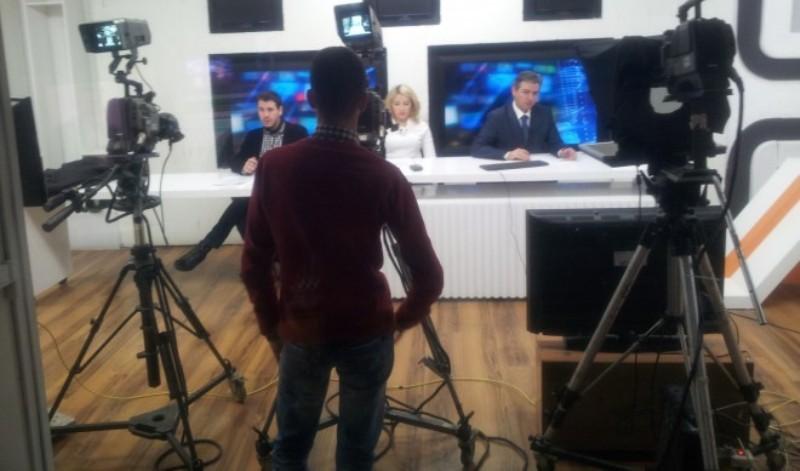 Θεσσαλονίκη: Το ΕΣΡ ανακαλεί τις άδειες λειτουργίας πέντε τηλεοπτικών σταθμών