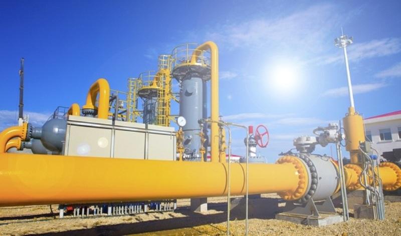 Ξεκίνησε η Ενεργειακή Διείσδυση Ελληνικών Επιχειρήσεων στα Βαλκάνια