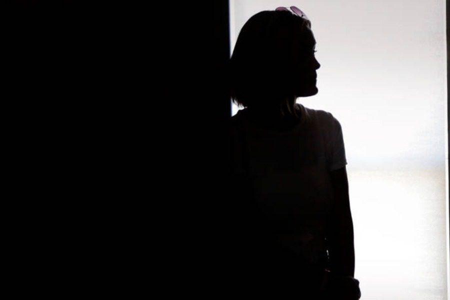 Σοκ: Πασίγνωστη ηθοποιός ομολόγησε τη συμμετοχή της σε μυστική «αίρεση του σeξ»