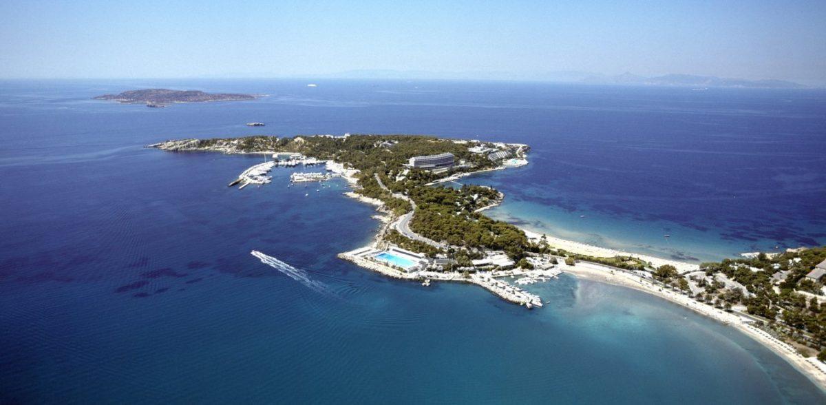 Αστέρας Βουλιαγμένης: 650 εκατ. ευρώ το μεγαλύτερο τουριστικό έργο στη χώρα