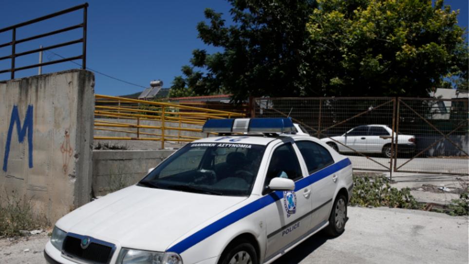 Πιτσιρίκια διέρρηξαν 13 σπίτια στην Καβάλα