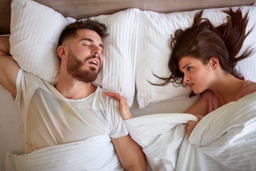 Reddit ραντεβού μετά το διαζύγιο
