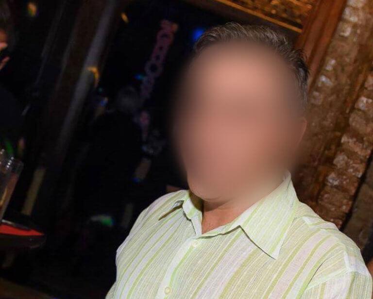 Νέες αποκαλύψεις για τη «μαφία των φυλακών» – Πωλητής «έσβησε» στον πάγκο του μετά από εκβιασμούς