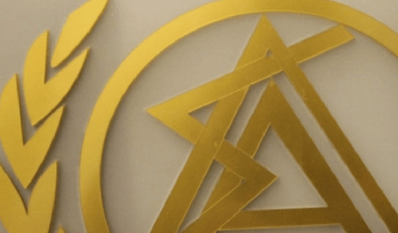 ΔΣΑ για την σύλληψη Λυκουρέζου: «Η δυσμενής μεταχείριση της Δικαιοσύνης οδηγεί σε στοχοποίηση»